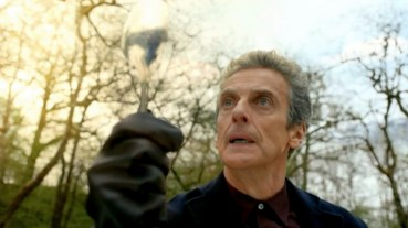 DrWho_RobotofSherwood_6